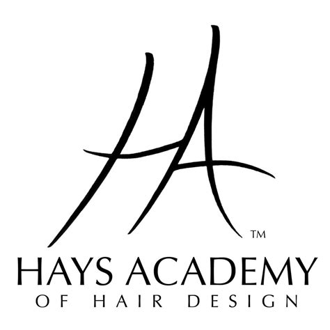 the hair design school how to make money in the industry by danielle