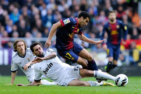 50+ Laliga Tadi Malam Real Madrid Pictures - Gambar ...