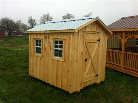 amish built storage buildings nc amish sheds ottawa plans for dovecote birdhouse plans to