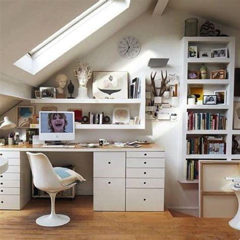 surface minimale chambre caresse interieur inspiratie heel klein luxe