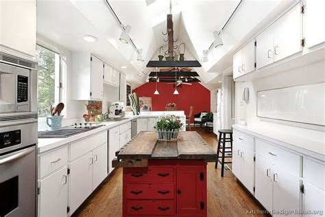 planning kitchen cabinets 350 best color schemes images on kitchens 1532