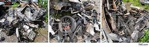 Paul Walker Death Burend Body Photo and end this fast and ...