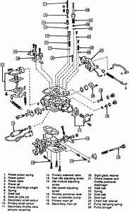 Bestseller  Toyota 3au Engine Service Manual