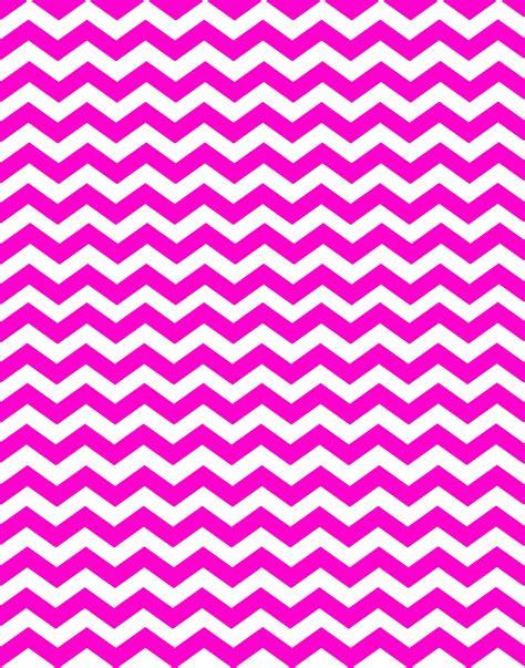 Teal And Hot Pink Wallpaper Wallpapersafari