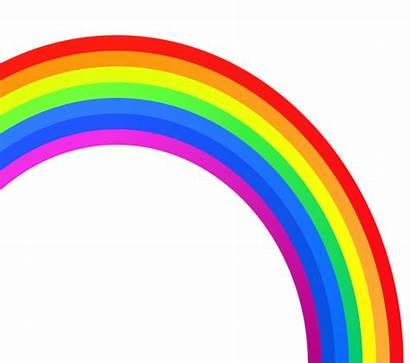 Rainbow Clipart Clipartbarn