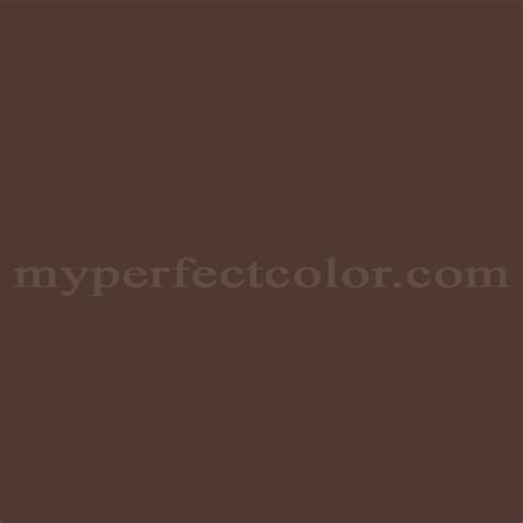 paint color tudor brown benjamin tudor brown myperfectcolor