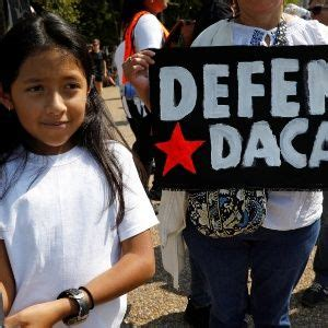 daca  axed outraged communities prepare  fight
