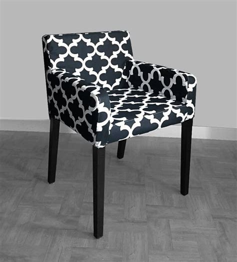 Ikea Nils Dining Chair Covers by The 25 Best Ikea Nils Ideas On Ikea Toddler