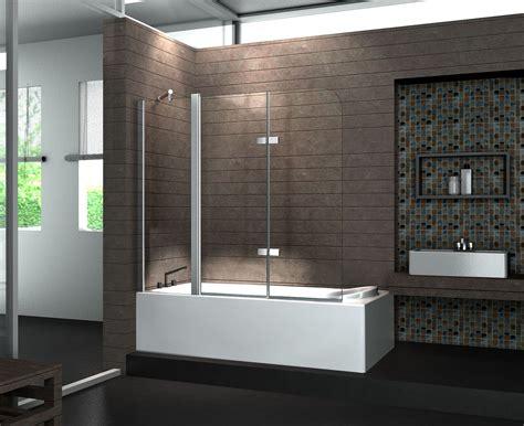 badewanne mit duschabtrennung preisvergleich eu badewanne mit duschabtrennung