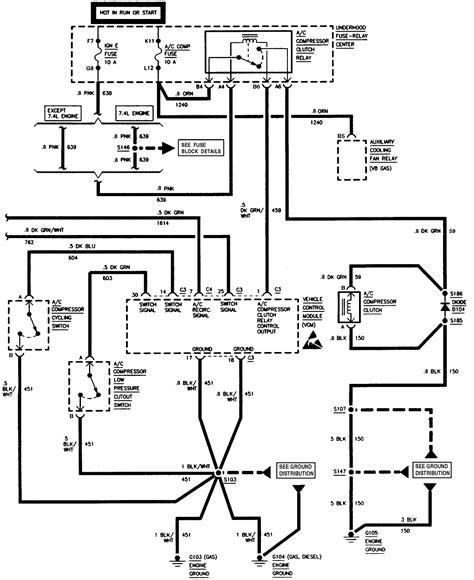 wiring 230v single phase receptacle wiring diagram database