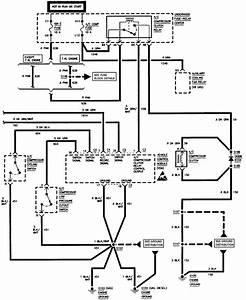 1988 Gmc Truck Wiring Diagram  Gmc  Auto Wiring Diagram