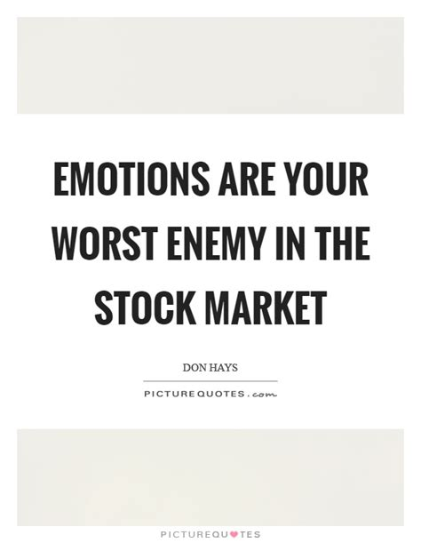Stock Quote Stock Quotes Stock Sayings Stock Picture Quotes