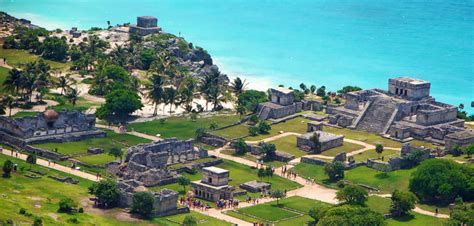 house with 4 bedrooms tulum ruins mayan ruins tulum mexico photos and history