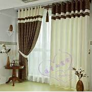 Curtain Designs by Top Catalog Of Classic Curtains Designs 2013 Room Design Ideas