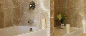 celtic home improvement llc melbourne fl services With bathroom specialists melbourne