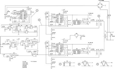 theorie wechselrichter  dc  ac mikrocontrollernet