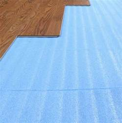 floating floor underlayment moisture barrier underlay supreme with moisture barrier ewa2 factory