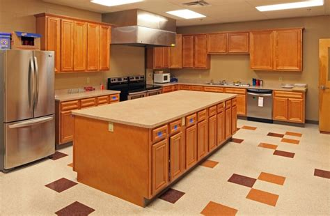 church kitchen design church kitchen remodeling photos church kitchen design 2203