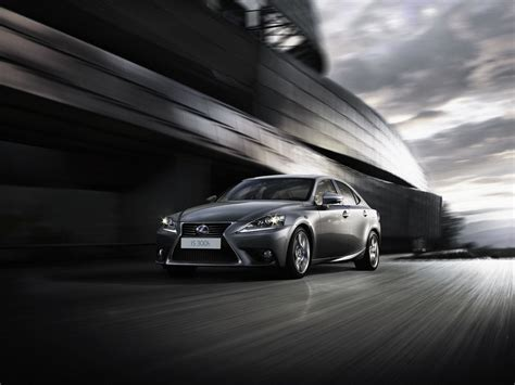 Lexus Es Backgrounds by Lexus Sprzedaż Modeli W Europie I Polsce
