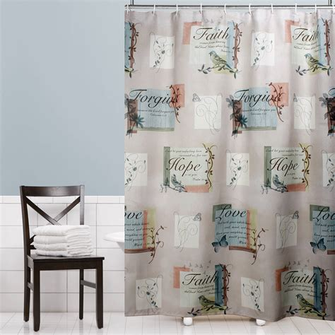 curtains 62 beautiful fabric shower curtains pictures