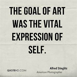 Image Gallery self expression quotes
