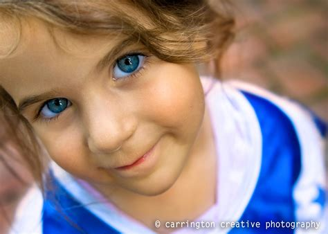 Blue Eyed by Portraiture Creative Photography Page 2