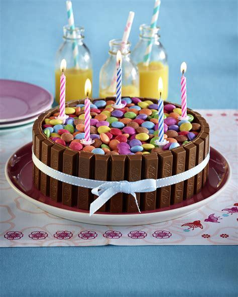 geburtstagskuchen kinder mädchen kuchen f 252 r kindergeburtstag 8 tolle rezepte rezepte fuer geniesser cupcake cakes birthday