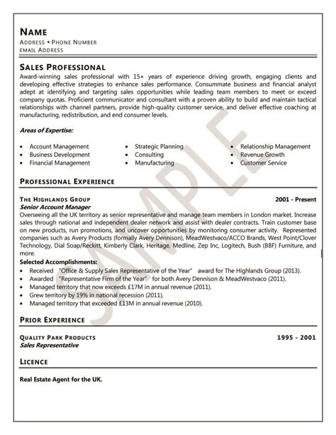 sle resume in wordpad sle actor resume no experience