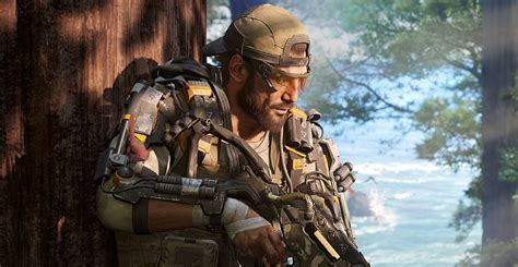 call  duty black ops  multiplayer gameplay leaks