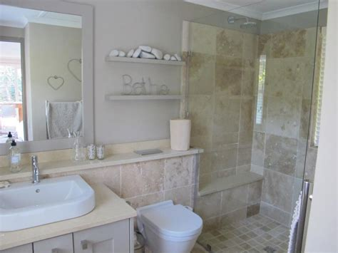 Bathroom Design For Small Bathroom by Landscaping Design Small Bathrooms Indian Toilet Layout