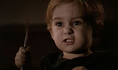 Pet Sematary (1989) Review Basementrejects