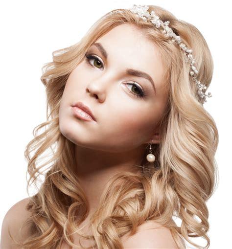 overwhelming princess hairstyles  women