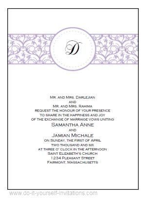 free printable wedding invitations templates downloads free printable wedding invitations templates