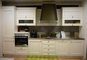 Cucine Classiche Febal - Design Per La Casa Moderna - Ltay.net