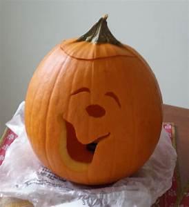 The, 25, Best, Cute, Pumpkin, Faces, Ideas, On, Pinterest