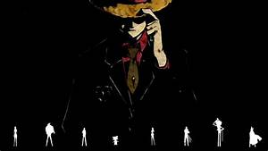 One Piece Wallpapers 1080p - Wallpaper Cave