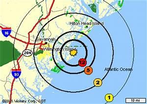 Nuclear Bomb Explosion Radius | www.pixshark.com - Images ...