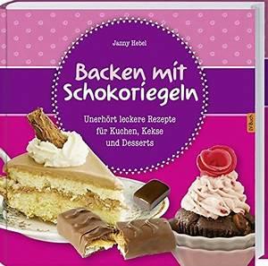 Backen Mit Kinderschokolade : kinderschokolade cookies test 2018 techcheck24 ~ Frokenaadalensverden.com Haus und Dekorationen