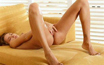 Katya Clover Pussy Masturbate Naked Mango Ass