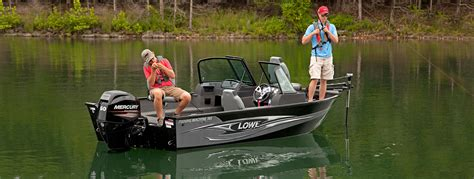 Boat Paint At Lowes by Boats Yachts Pontoons For Sale In Washington Oregon