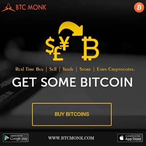 The cash app did not support any other type of. Convert your cash into Digital money and get some Bitcoin this year... Read more at https://www ...