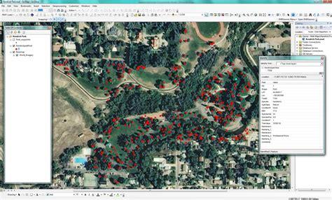 tree inventory spreadsheet db excelcom