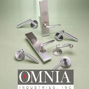 Top 5 Lock Brands In The U S - Find Good Locksmiths