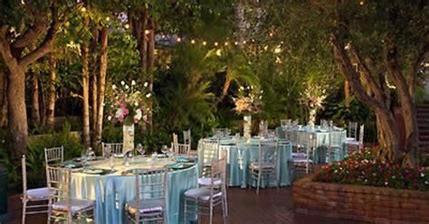 hyatt regency newport beach weddings orange county hotel
