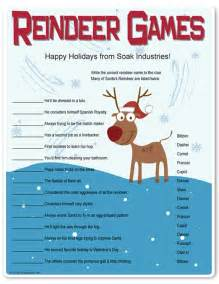 best 25 office christmas party games ideas on pinterest christmas parties 2016 christmas