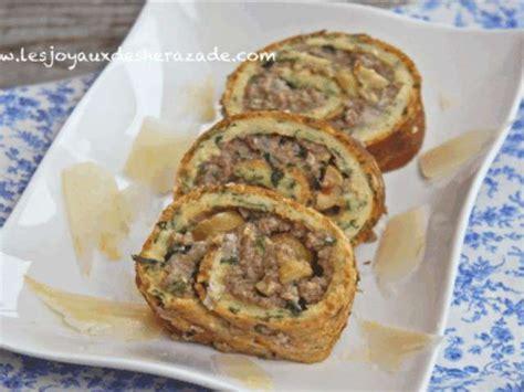 sherazade cuisine les meilleures recettes d 39 amuse bouche et viande hachée
