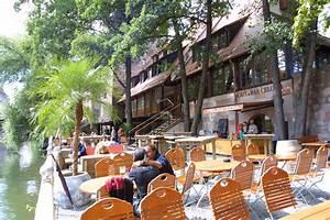 Cafe Bar Celona Nürnberg : finca bar celona n rnberg cafe bar celona ~ Watch28wear.com Haus und Dekorationen
