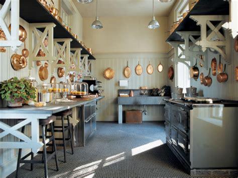 copper coloured kitchen accessories copper kitchen accessories 5785
