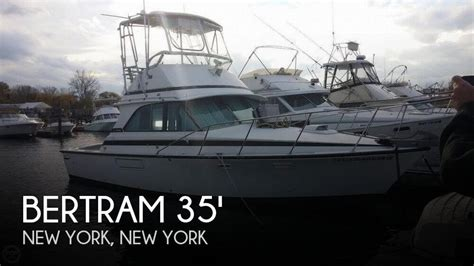 Boats For Sale Ny By Owner by Fishing Boats For Sale In New York New York Used