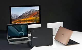 Top Computers for Students